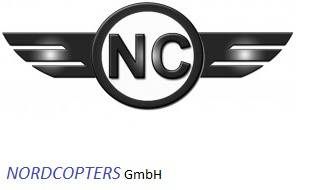 NORDCOPTERS GmbH